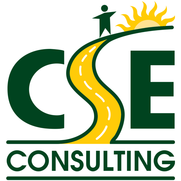 CSE Consulting puts on Get in Gear - Increasing Self Esteem