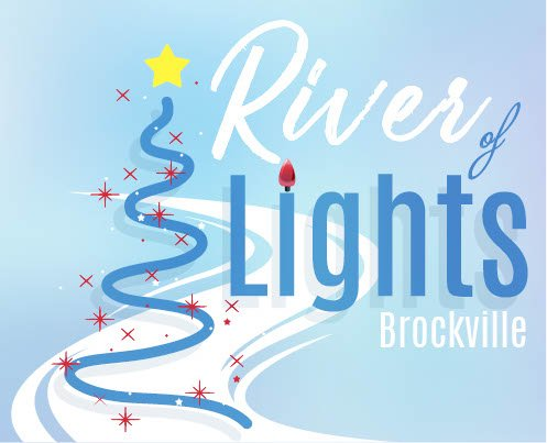 River of Lights