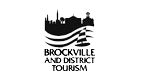 Brockville & District Tourism