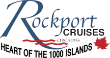 1000 Islands Rockport Cruises