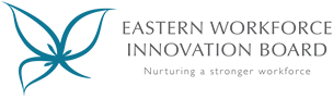 Eastern Workforce Innovation Board