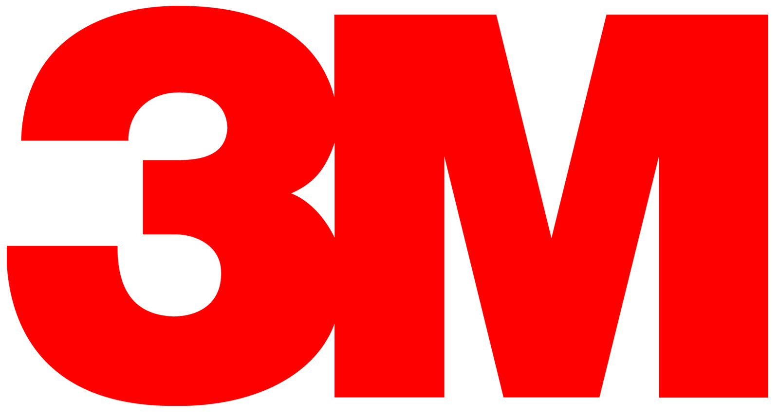3M Canada Company: Personal Safety Division P