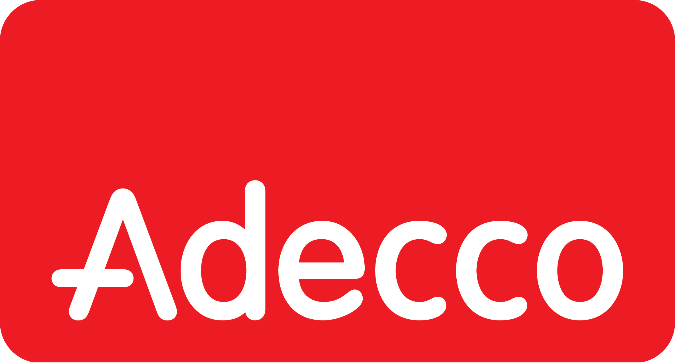 Adecco St. Lawrence Region Employment Service