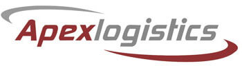 Apex Logistics Inc.