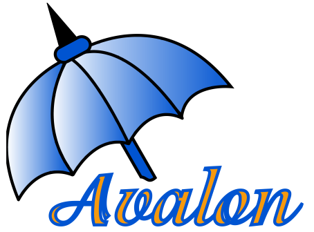 Avalon Windows & Doors