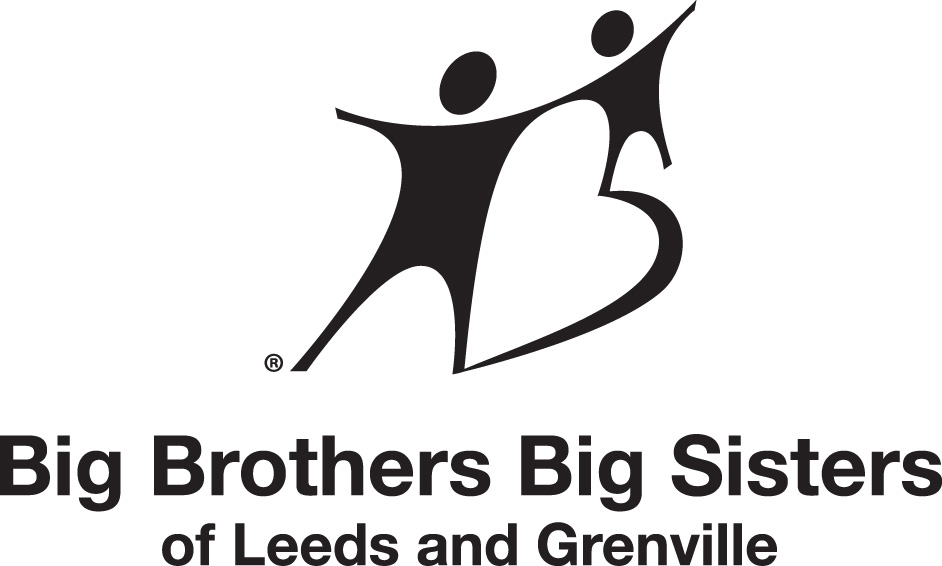 Big Brothers Big Sisters of Leeds & Grenville