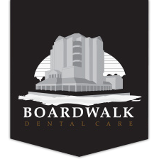 Boardwalk Dental Care