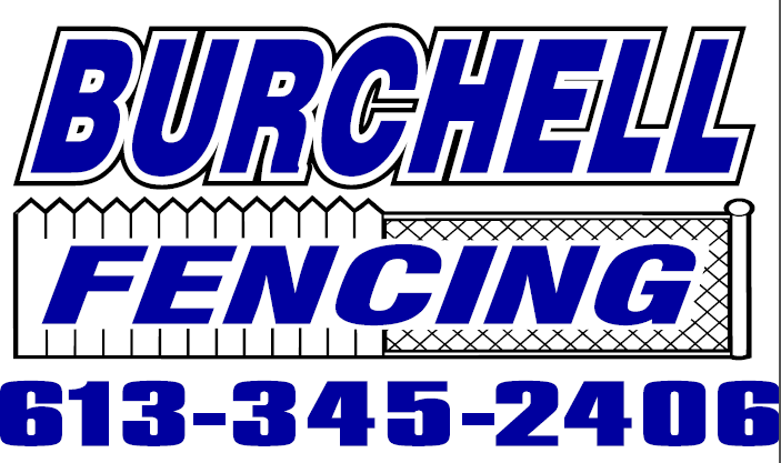 Burchell Fencing