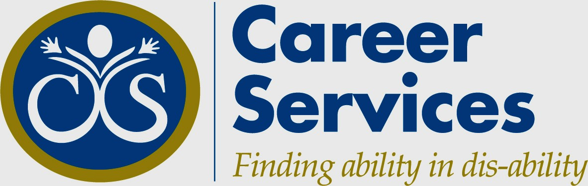 Career Services of Brockville