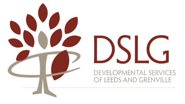 Developmental Services of Leeds & Grenville