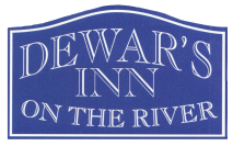 Dewar's Inn on the River