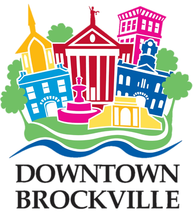 Downtown Brockville (DBIA)