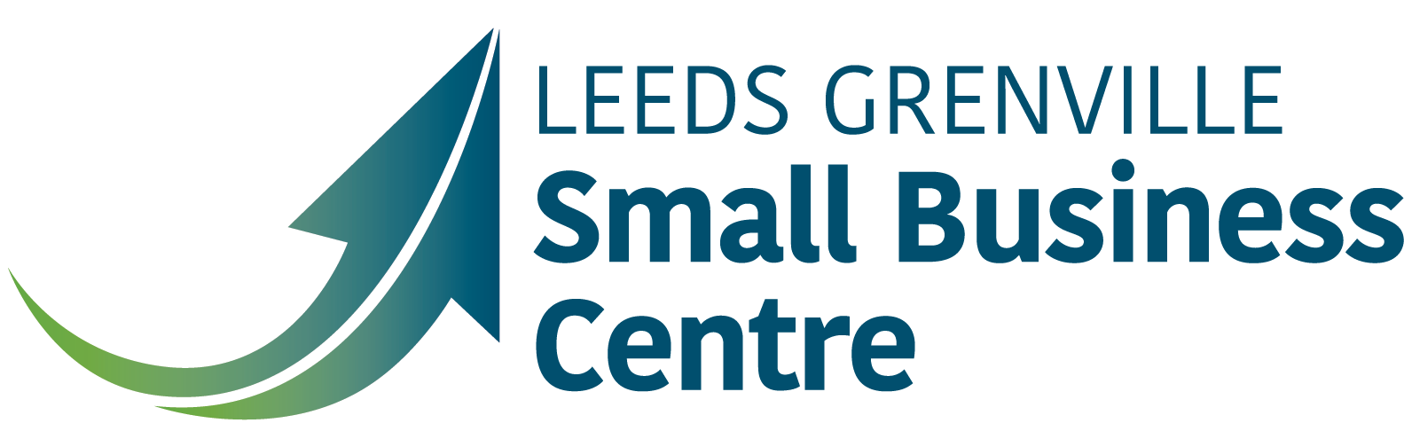 Leeds and Grenville Small Business Centre