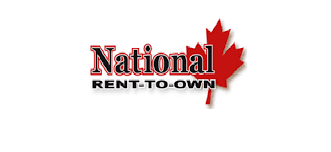 National Rental Purchase Centres
