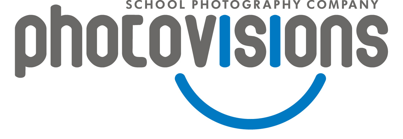 PhotoVisions School Photography Co.