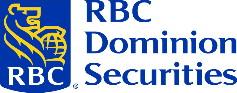 RBC Dominion Securities Inc.