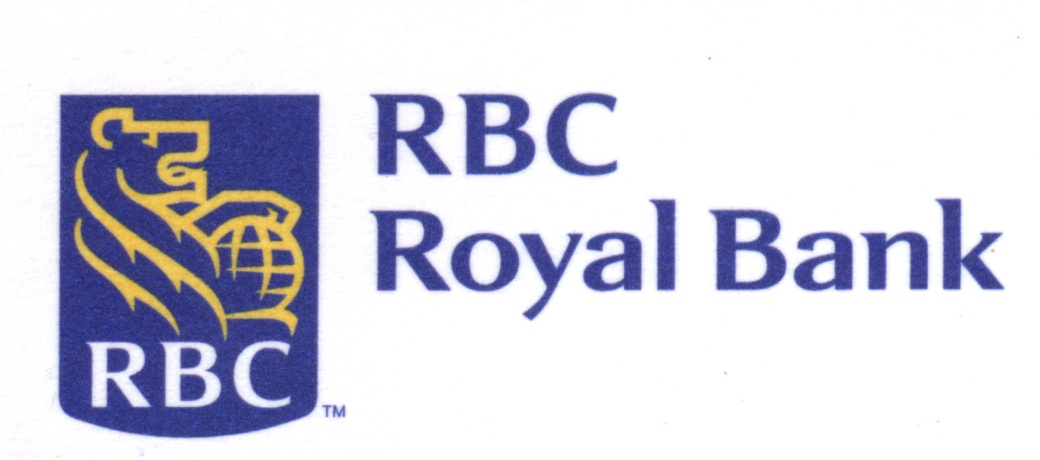 RBC Royal Bank - Parkedale & Windsor