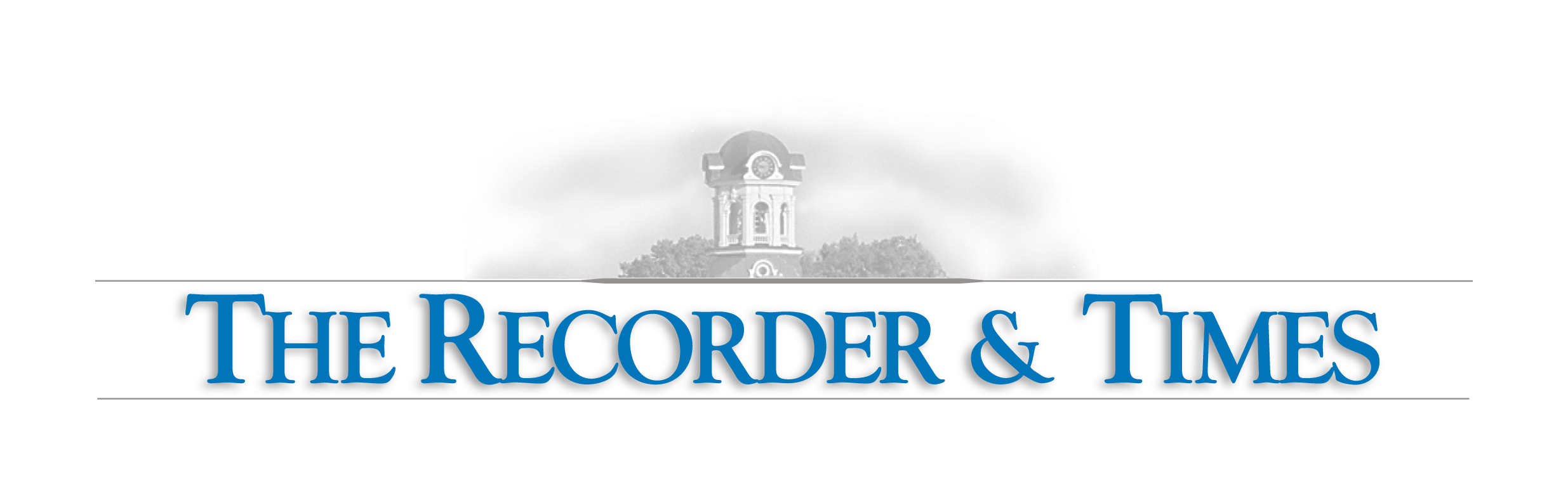 Recorder & Times, The Brockville