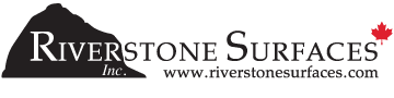 Riverstone Surfaces