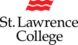 St. Lawrence College Residence & Conference C