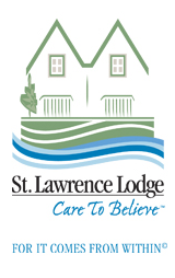 St. Lawrence Lodge