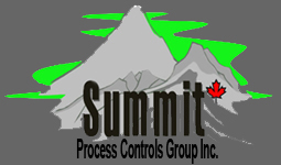 Summit Process Controls Group Inc.