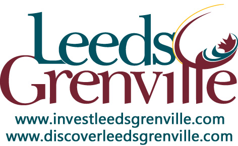 United Counties of Leeds and Grenville - Econ