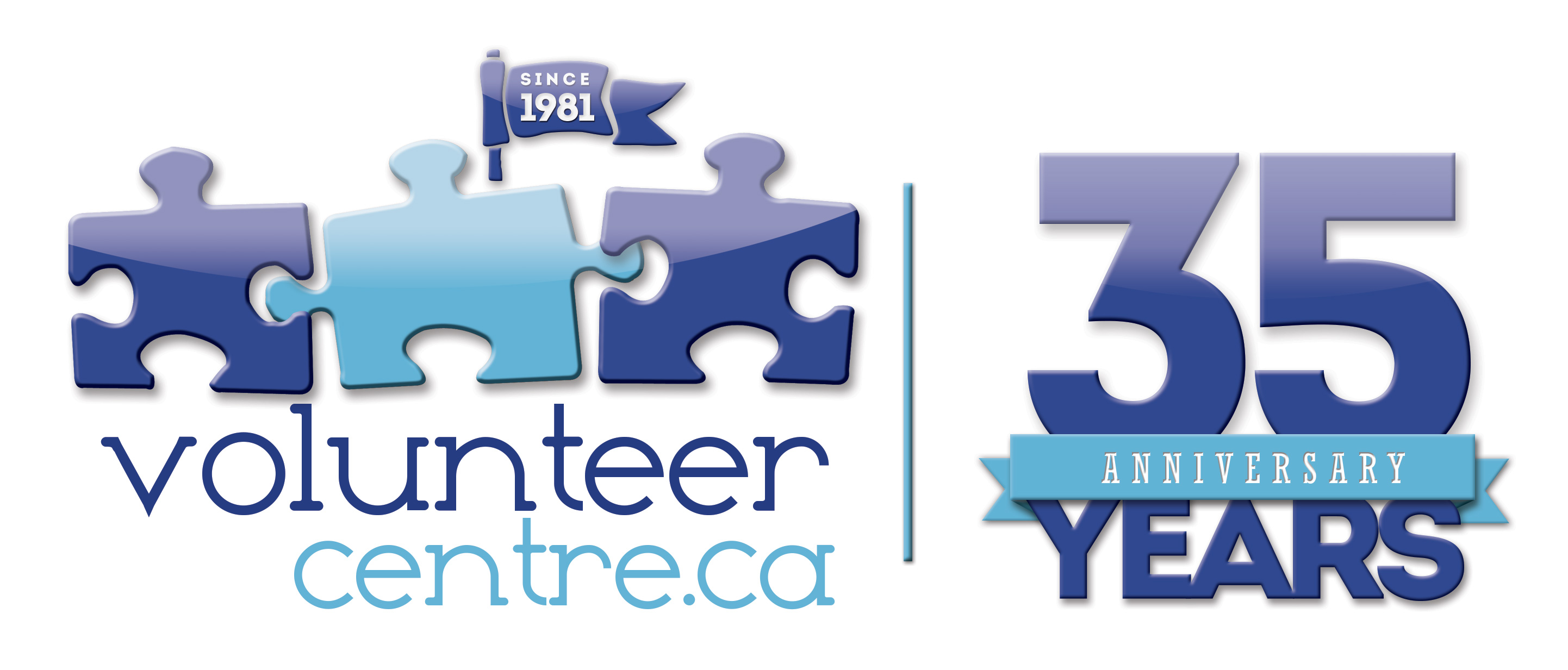Volunteer Centre St. Lawrence Rideau