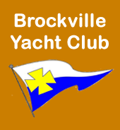Brockville Yacht Club
