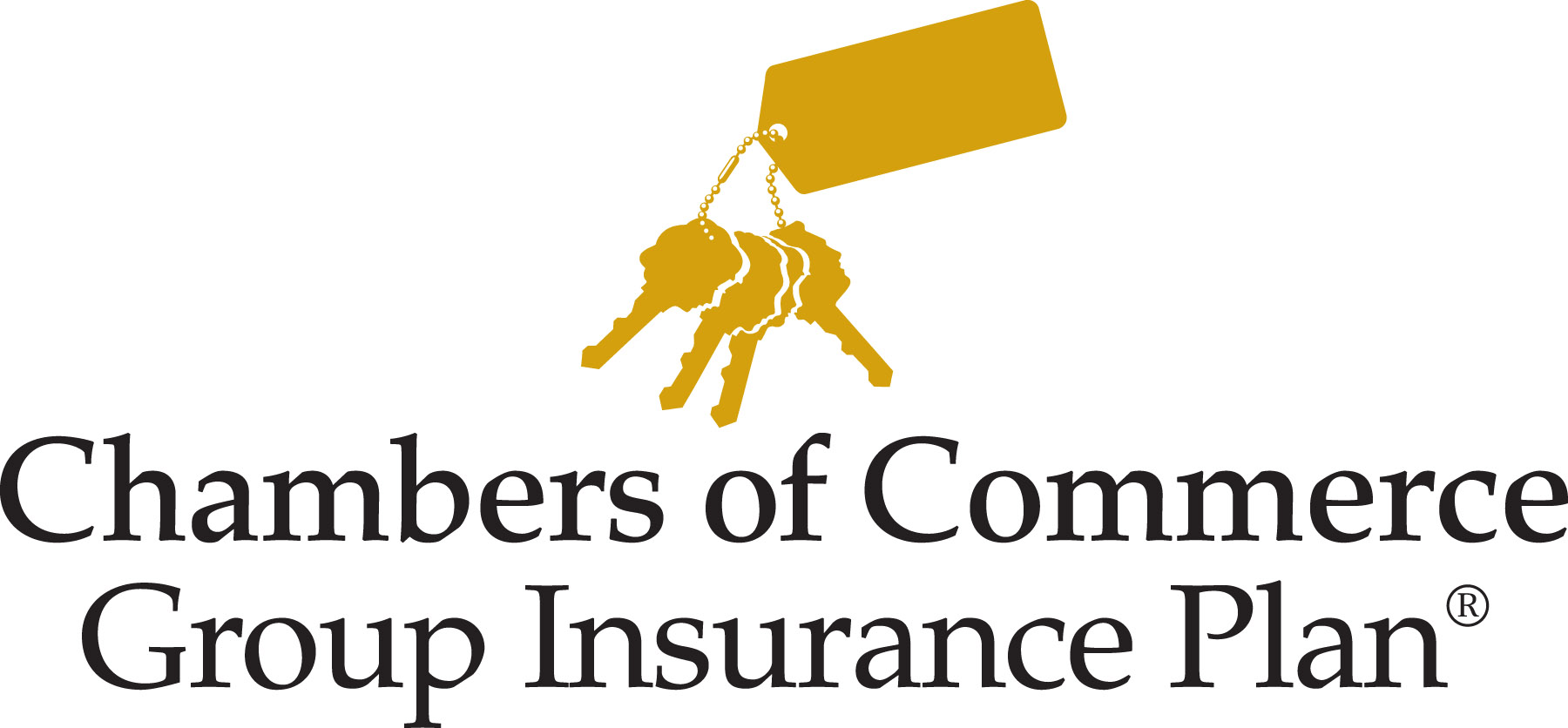 Phillips Financial - Chamber Group Insurance