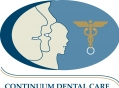 Bhatt, Vijay - Continuum Dental Care