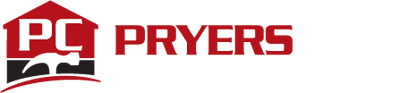 Pryers Construction Ltd.