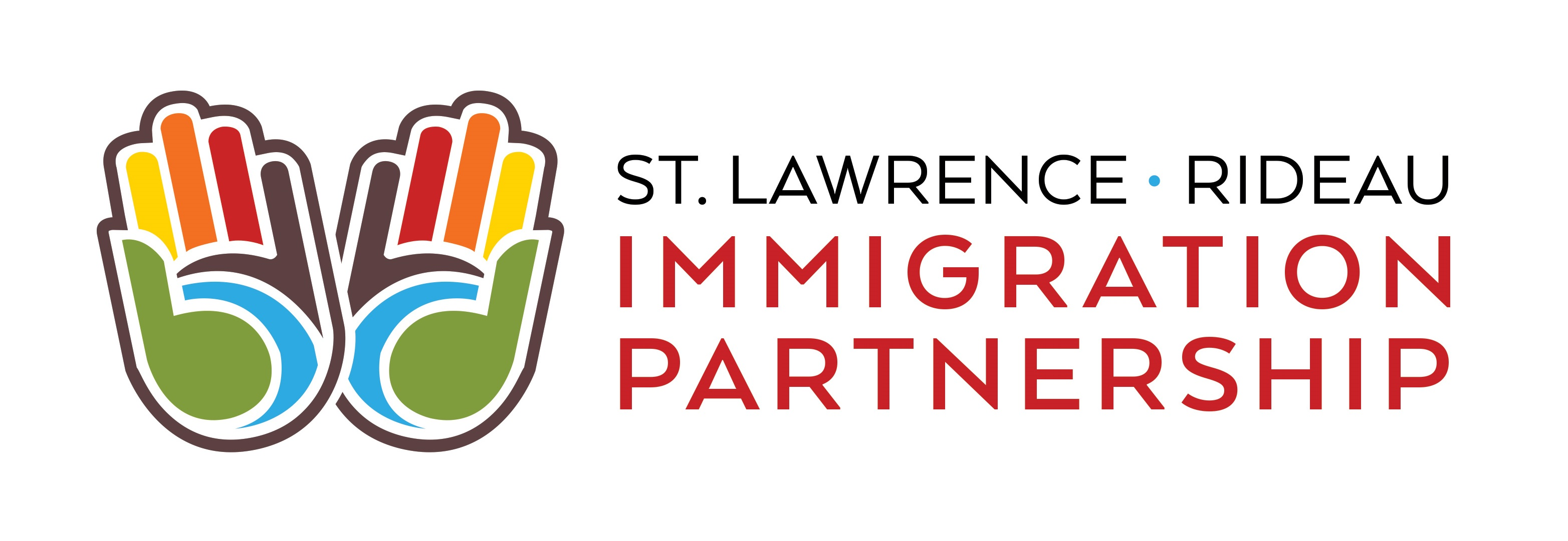 St. Lawrence-Rideau Immigration Partnership (