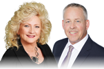 Keary Team Royal Lepage ProAlliance Realty
