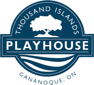 Thousand Islands Playhouse