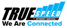 Truespeed Internet Services