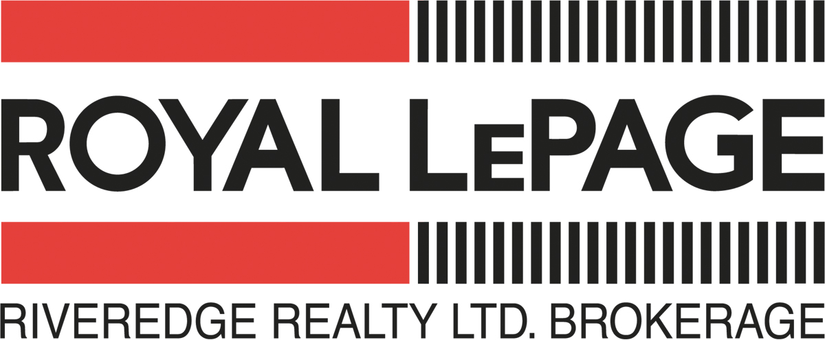 Royal LePage ProAlliance Realty Brokerage