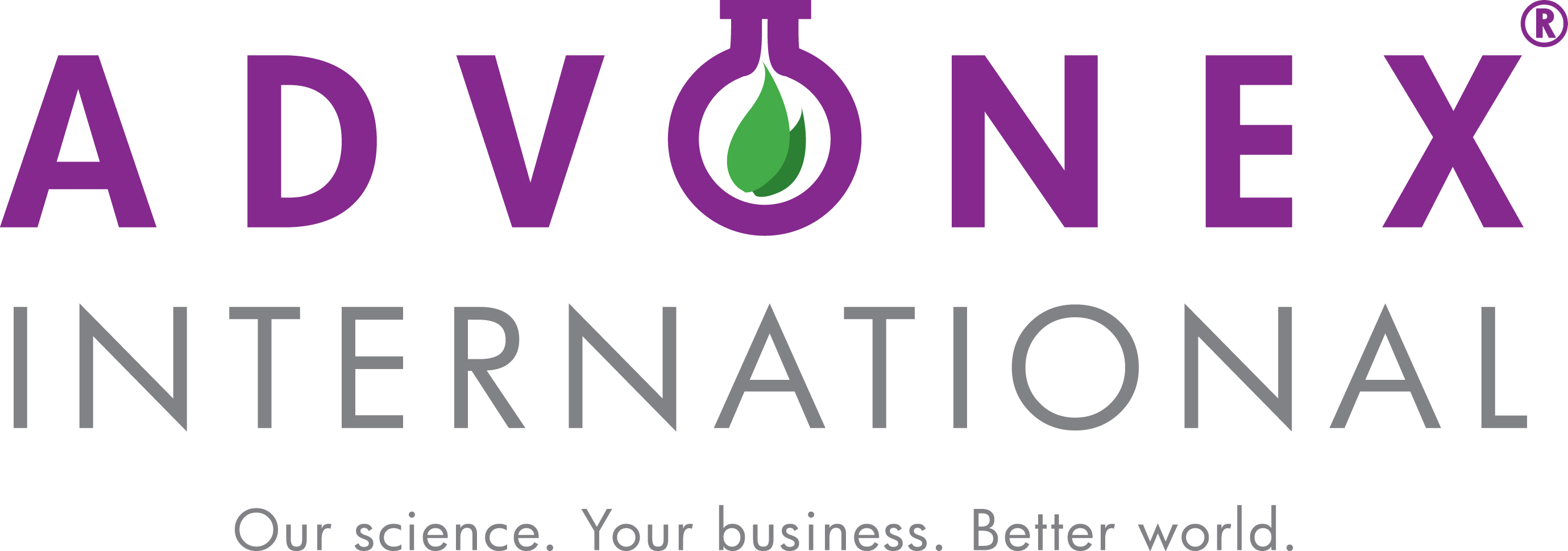 Advonex International