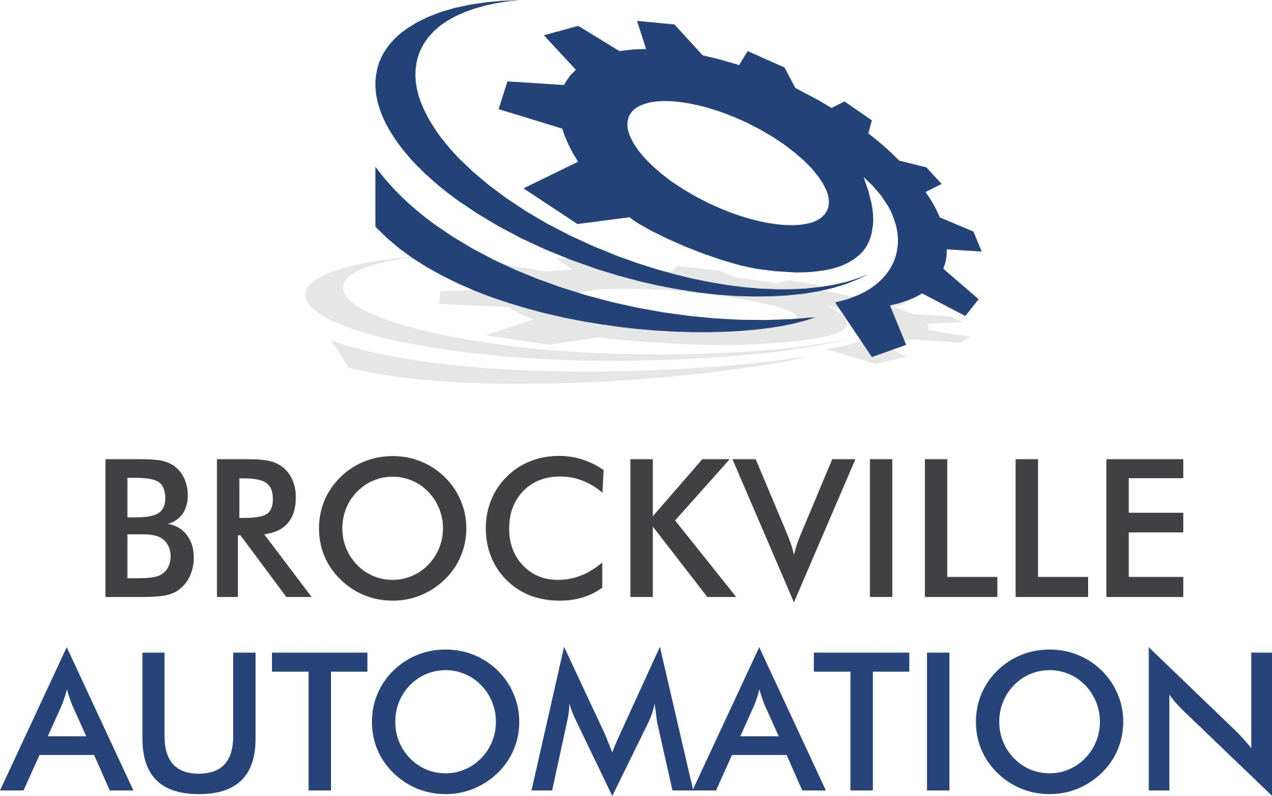 Brockville Automation