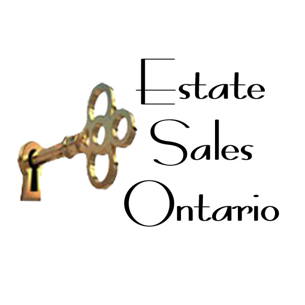 Estate Sales Ontario Inc.