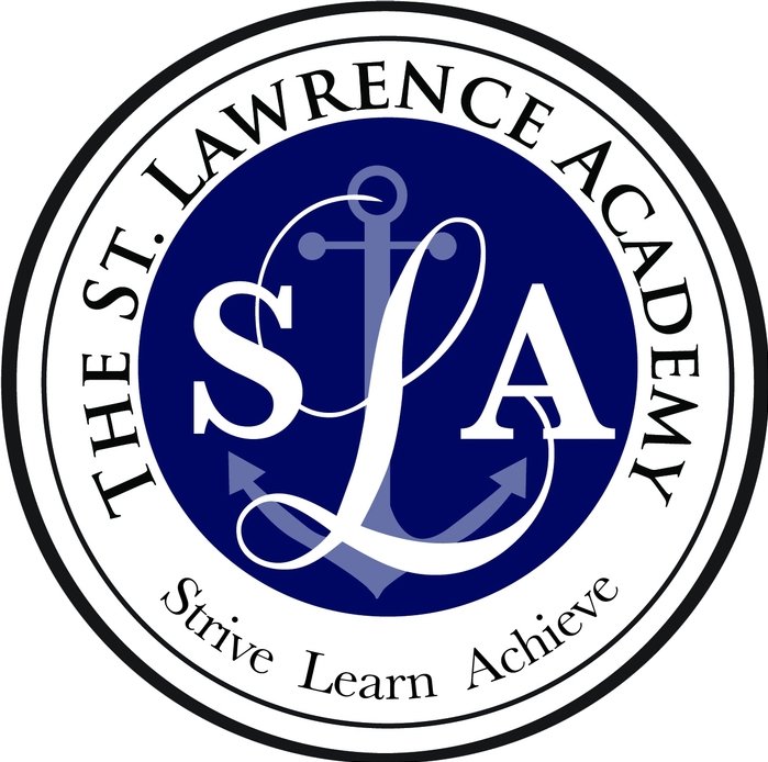 St Lawrence Academy