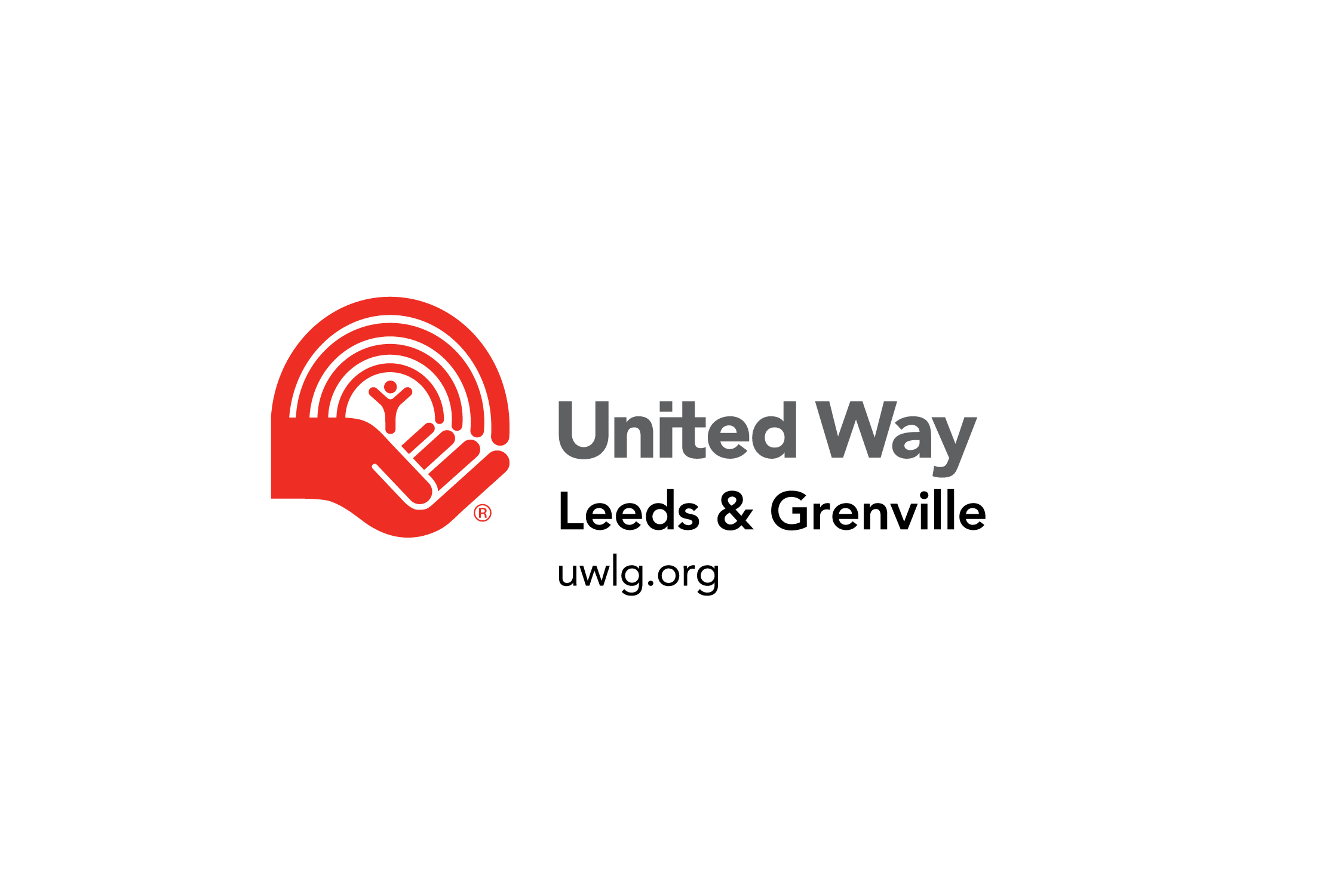 United Way Leeds & Grenville