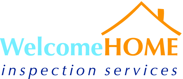Welcome Home Inspection Services