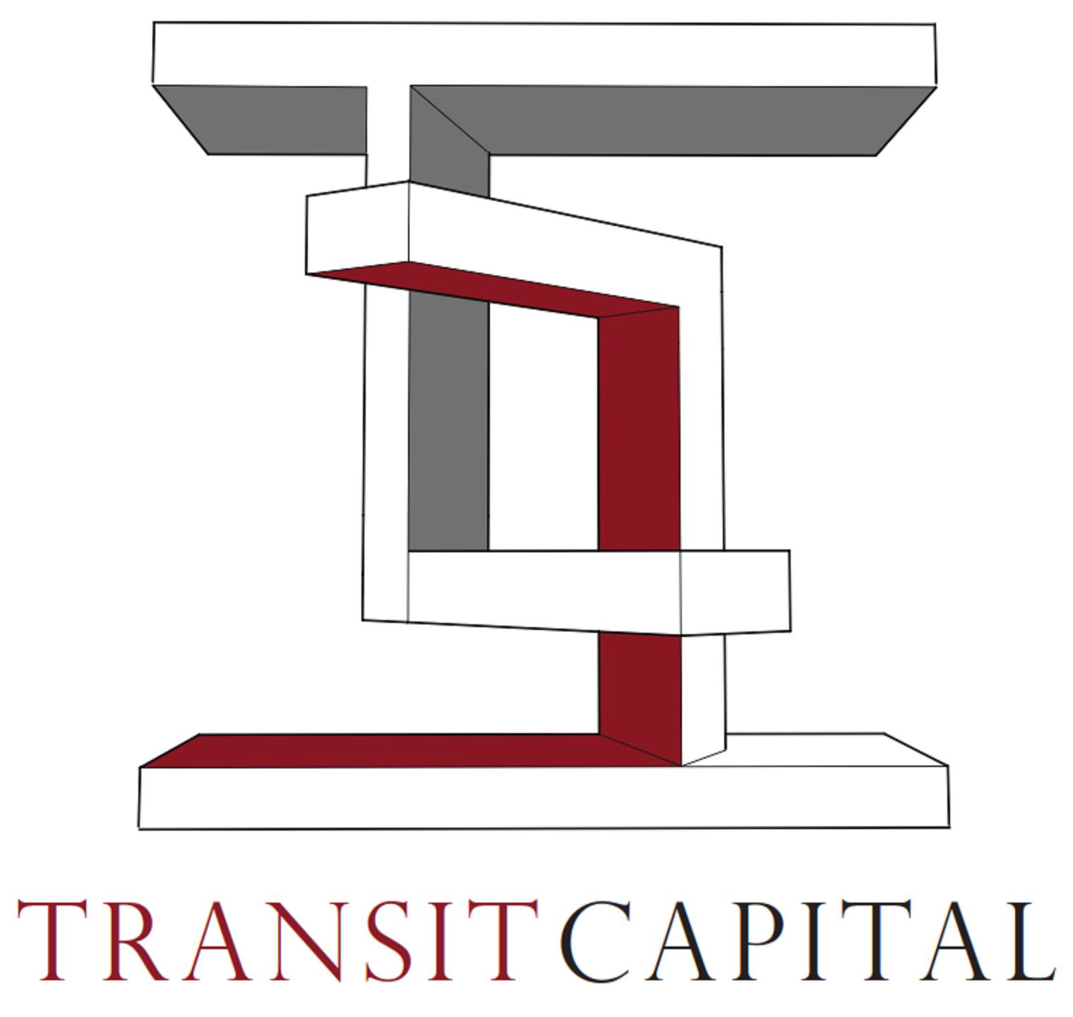 Transit Capital Corporation