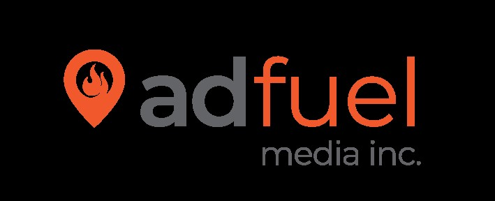 Adfuel Media Inc