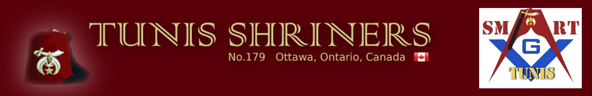 Brockville and District Shrine Club