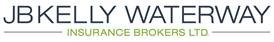 JB Kelly Waterway Insurance Brokers Ltd