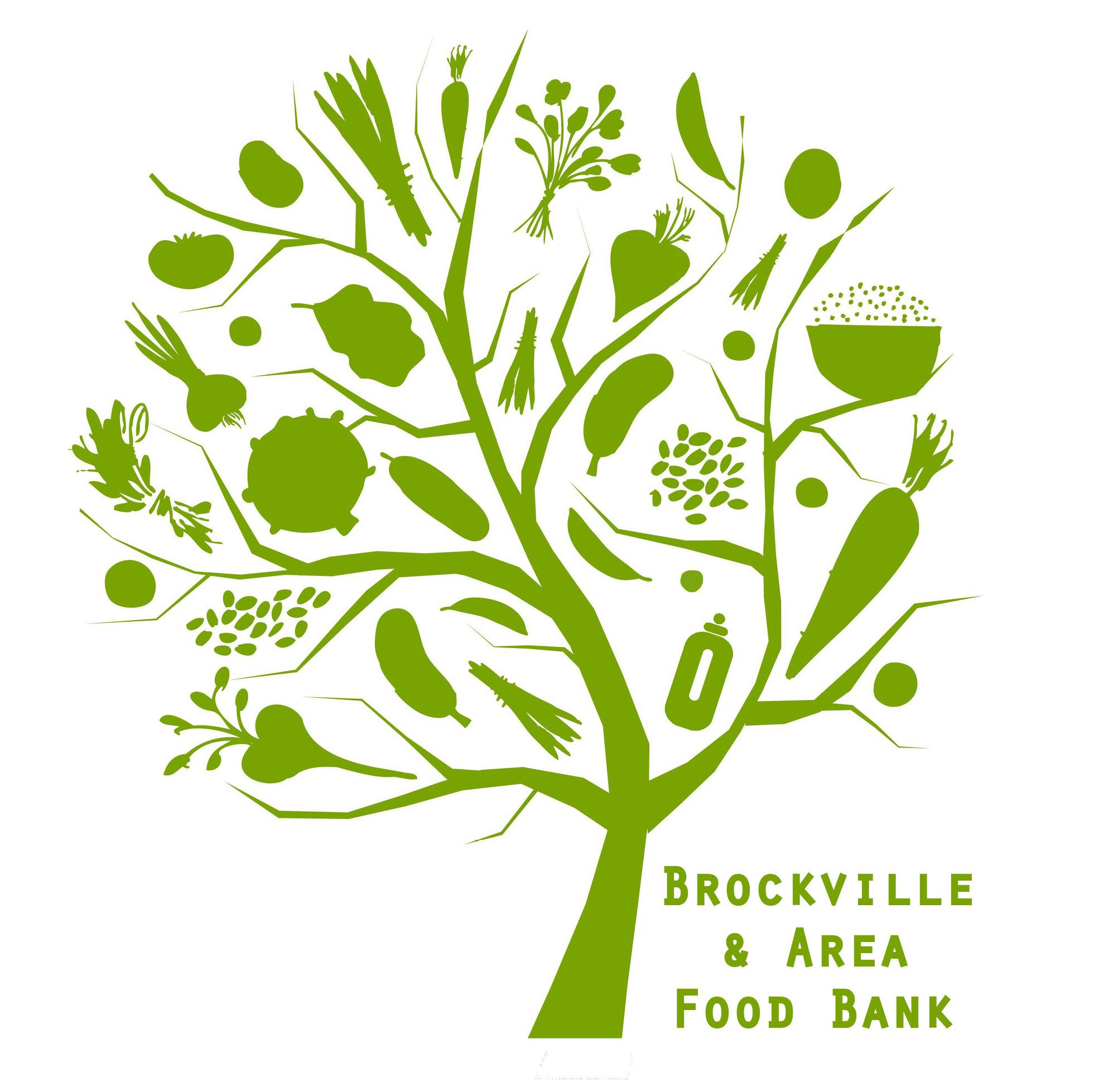 Brockville and Area Food Bank